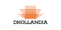 www.dhollandia.be
