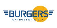 Burgers Group