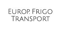 Europ Frigo Transport