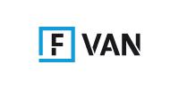 F Van