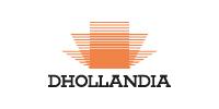 www.dhollandia.be