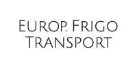 Europ Frigo Transport